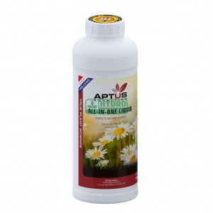 Aptus All-in-One Liquid 5 Liter