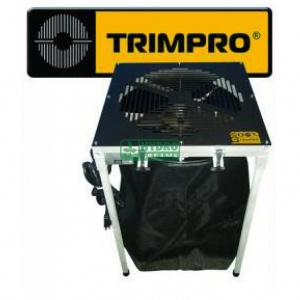 Trimpro Erntemaschine